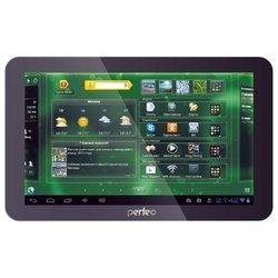 Perfeo 9106-HD (белый) :::
