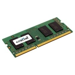Crucial CT51272BF1339