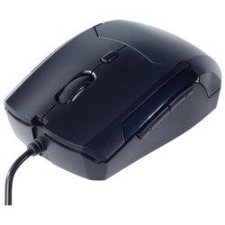 Perfeo PF-30-OP-B Black USB