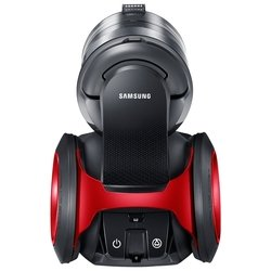 Samsung SC20F70HA (красный)