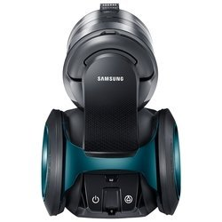 Samsung SC20F70HB (синий)