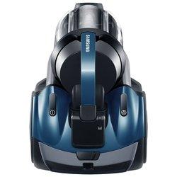 Samsung SC21F50HD (синий)