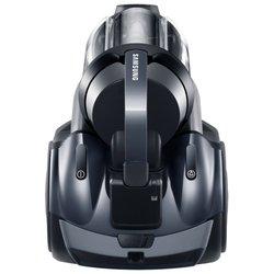Samsung SC21F50UG (серебристый)