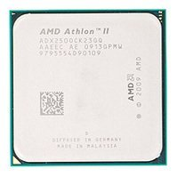 amd athlon ii x2 255 am3 oem