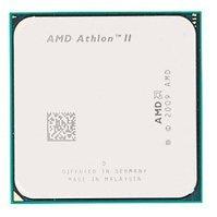 AMD Athlon II X2 245+ AM3 OEM