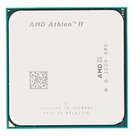 AMD Athlon II X2 240 AM3 OEM