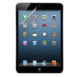 �������� ������ belkin f7n011cw ��� ipad mini ����������