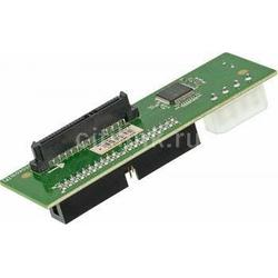 переходник pata board lite-on dh-24acsh