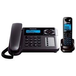 Panasonic KX-TCD6461