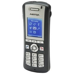 Aastra DT690