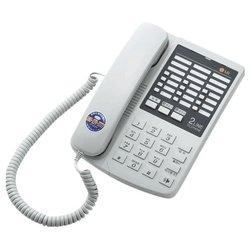 LG-Ericsson GS-872
