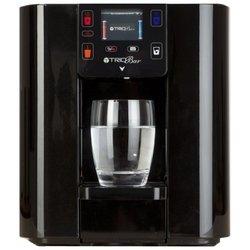 TrioBar Комплекс для очистки и подачи воды