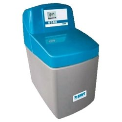 BWT Aquadial Softlife 20 Litre Softener