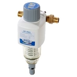 "Aqua Water Systems AP-PRO 3/4""F"