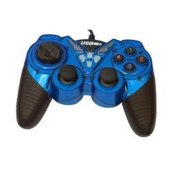 3Cott GP-05 (синий)