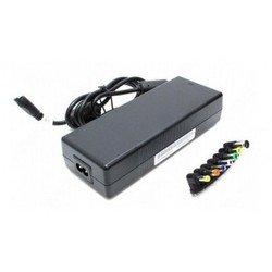 Универсальный адаптер FSP NB V120 (PNA1200164)
