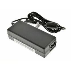 Универсальное зарядное устройство FSP NB V65 (PNA0650638) (черный)