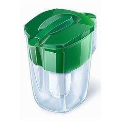 Аквафор Гарри (зеленый)