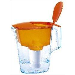 Аквафор Ультра (оранжевый)