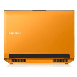 "ноутбук samsung 700g7c-т02 (core i7 3630qm 2400 mhz, 17.3"", 1920x1080, 8192mb, 878gb, blu-ray, amd radeon hd 7870м, wi-fi, bluetooth, win 8) желтый"