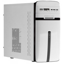 ��������� winsis wn-50 w/o psu white