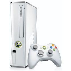 Microsoft Xbox 360 4Gb (RKB-00055) �����