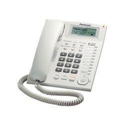 Panasonic KX-TS2388RUW (белый)
