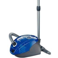 Bosch BSGL 32383 (синий)