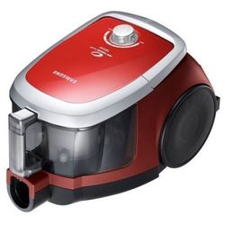 Samsung SC4752 (красный)