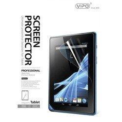 """Защитная пленка VIPO для Acer Iconia Tab B1 7"""" матовая"""