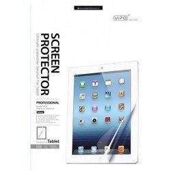 Защитная пленка VIPO для iPad 2/3/4 прозрачная