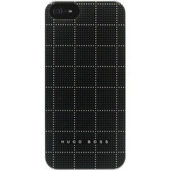 ����� ��� iphone 5 / 5s hugo boss square (������)