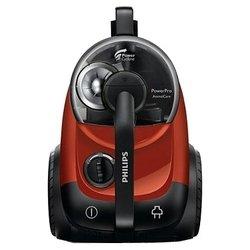 Philips FC 8767 (красно-черный)