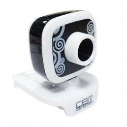 CBR CW 832M (черный)