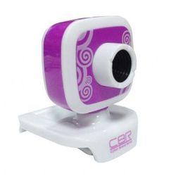 CBR CW 832M (пурпурный)