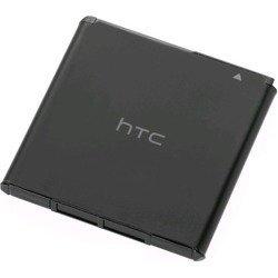 Аккумулятор для HTC Desire X, HTC Desire V (BA S800) ORIGINAL