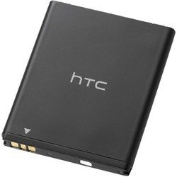 Аккумулятор для HTC Desire C (BA S850)