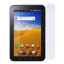 Защитная пленка Samsung F-MFDP060KCL для Galaxy Tab 2 7.0