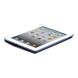 ����� ��� apple ipad3 (targus thd00605eu-52) (�����)