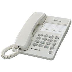 Panasonic KX-TS2361RU (белый)