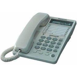 Panasonic KX-TS2362RUW (белый)