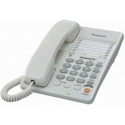 Panasonic KX-TS2363RUW (белый)