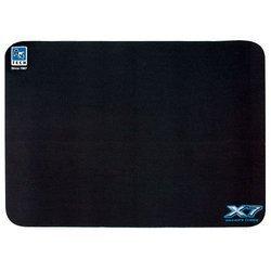 ������ ��� ���� (A4tech X7-600MP)