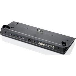 Порт-репликатор Fujitsu для U772 (S26391-F1137-L100)