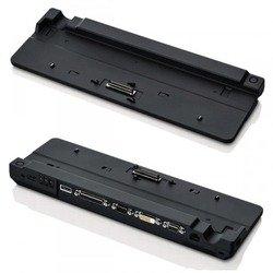 Порт-репликатор Fujitsu для S761 (S26391-F655-L100)