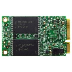 kingmax mmp30 60gb oem
