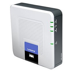 Linksys AM200