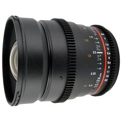 ��������� samyang 24mm t1.5 ed as umc vdslr mintola a