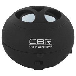 CBR CMS 100 (черный)