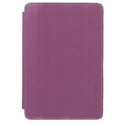 """Универсальный чехол для планшетов 7"""" (CONTINENT UTS-71 VT) (фиолетовый)"""